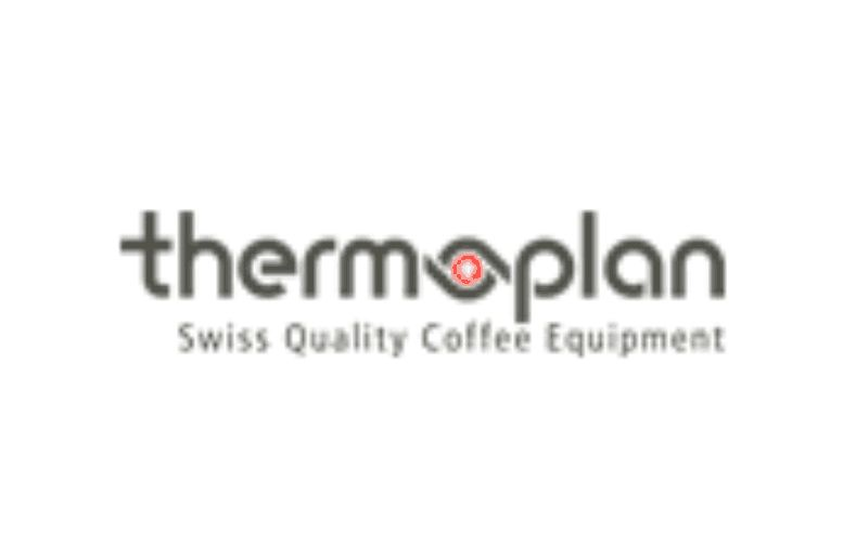 coffee and friends thermoplan